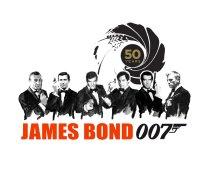 bond-james-bond.html