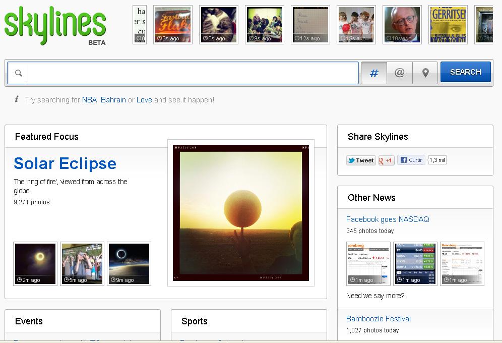 Blog do sistema de bibliotecas da ucs pgina 158 conhea 10 sites de buscas de imagens na internet fandeluxe Images