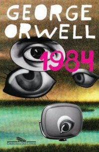 1984_1305773984b