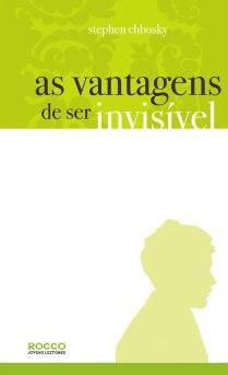 Frases E Capas As Vantagens De Ser Invisível Página 394