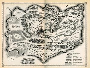 mapa-de-oz