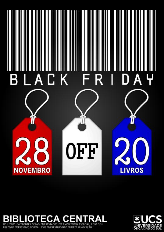 BLACK_FRIDAY_BICE_cartazA3