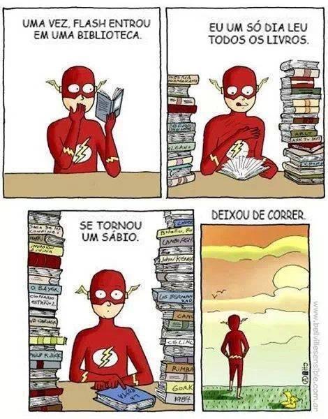 FlashSábio
