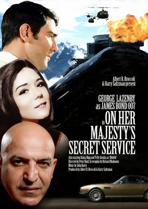 007-a-servico-secreto-de-sua-majestade_t35_1_jpg_290x478_upscale_q90