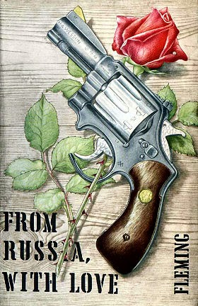007-from-russia-with-love-book-cover-original