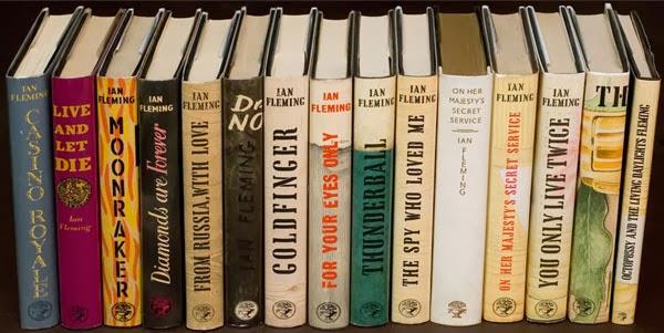 livros-fleming