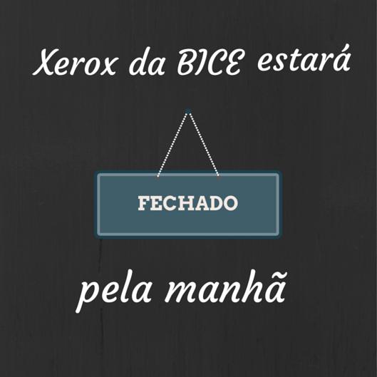 XEROX (1)