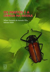 capa inseto