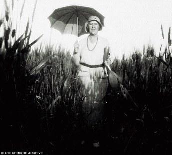Agatha-campo-de-milho