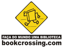 bookcrossing-divulgac3a7c3a3o