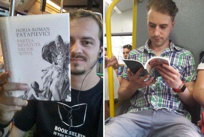 lendo-livro-onibus-02