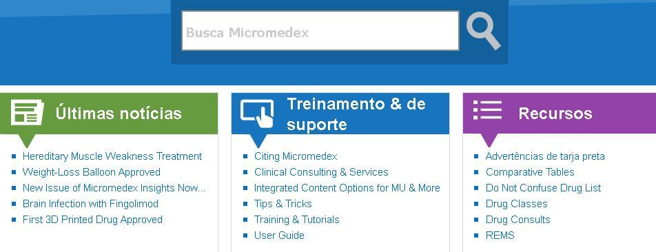 micromedexx