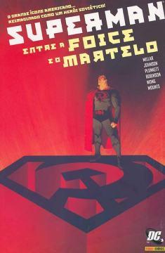 Superman-Entre-a-Foice-e-o-Martelo