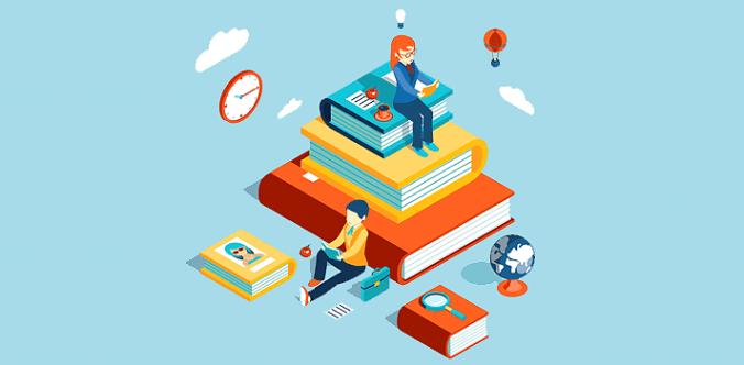 4-motivos-para-nunca-abandonar-a-leitura