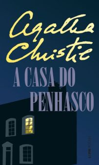 a_casa_do_penhasco