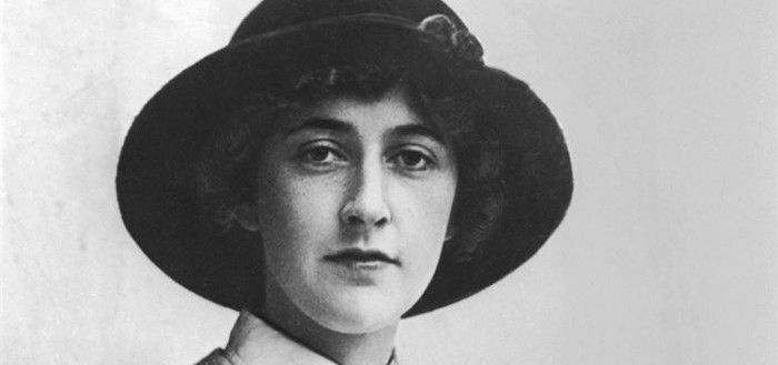 Agatha-Christie_Mysterious-Author_HD_768x432-16x9-700x329