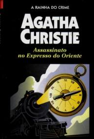 Assassinato-No-Expresso-Oriente_Agatha-Christie
