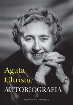 christie-agatha-autobiografia-