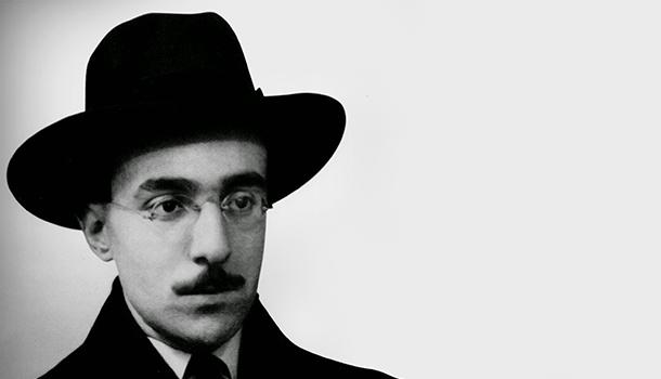 Fernando-Pessoa