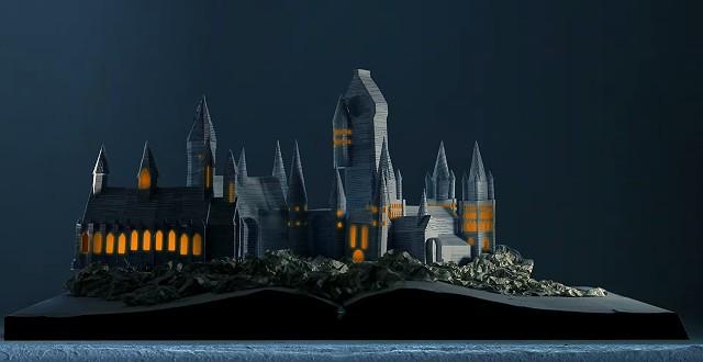 Hogwarts-640x330