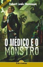 o_medico_e_o_monstro