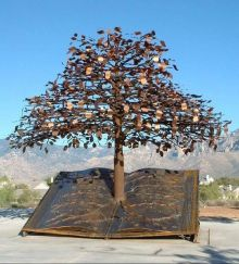 tree-of-knowledge