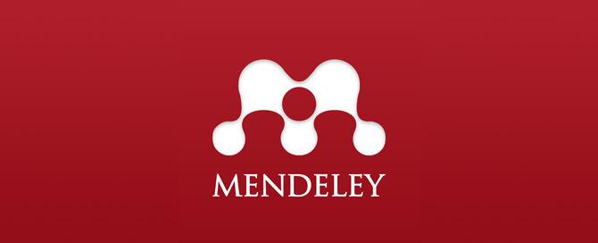 tutorial-mendeley-01