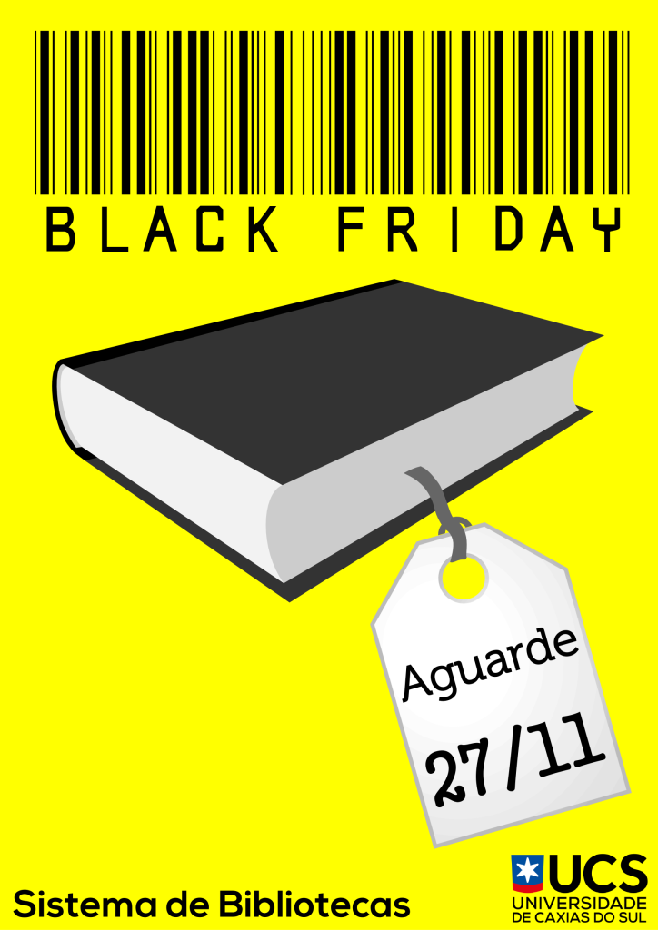 2015BLACK_FRIDAY-AGUARDE_cartazA3