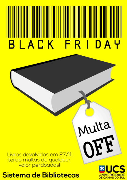 2015BLACK_FRIDAY_cartazA3