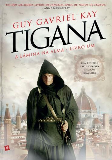 A-Lâmina-Na-Alma-Tigana-Vol-1-Guy-Gavriel-Kay-em-ePUB-mobi-e-PDF-370x530