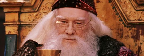 frases-dumbledore-harry-potter-610x240