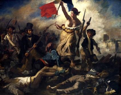 970px-Eugène_Delacroix_-_La_liberté_guidant_le_peuple-1-650x515