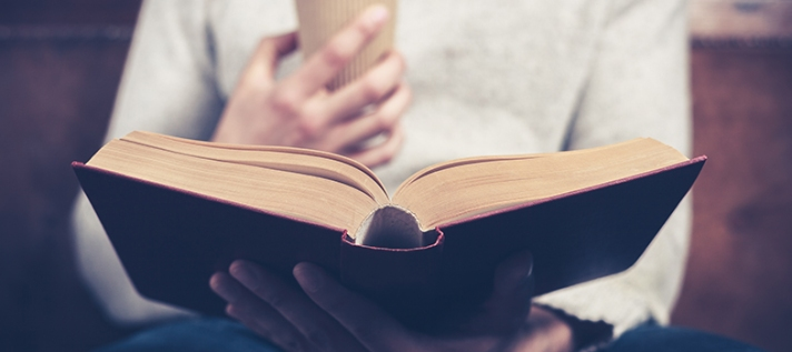 indicamos-3-livros-classicos-para-ler-no-fim-das-ferias-noticias