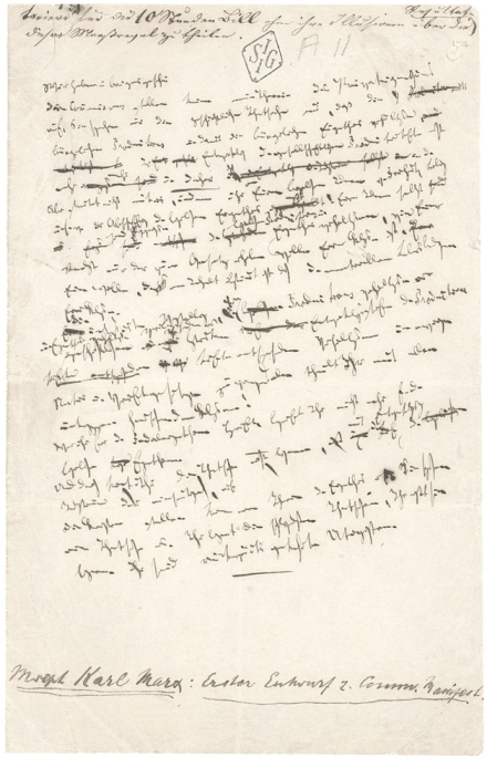 manuscrito_marx