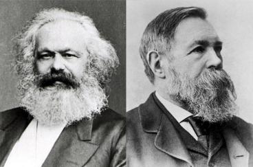 Marx_engels_edit