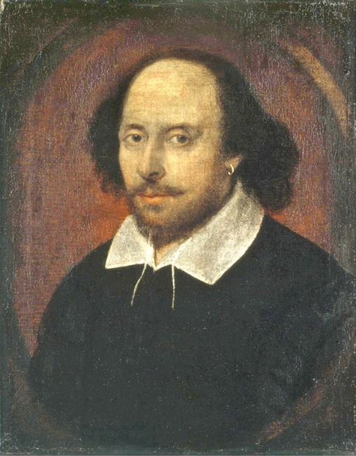 Shakespeare_edit
