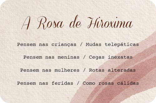 a-rosa-de-hiroxima