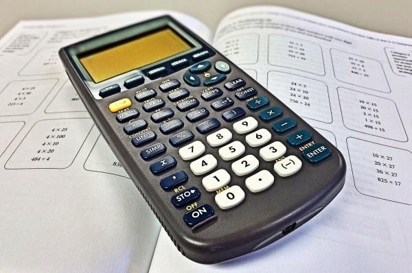 calculator-math-mathematics-education-school 1