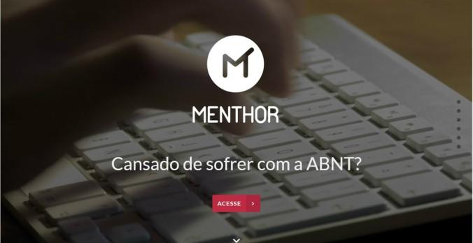 menthor-1024x528