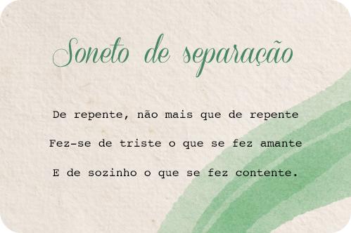 soneto-de-separacao