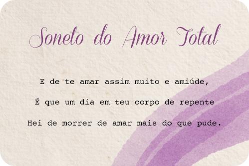 soneto-do-amor-total