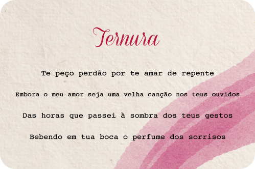 ternura-poema