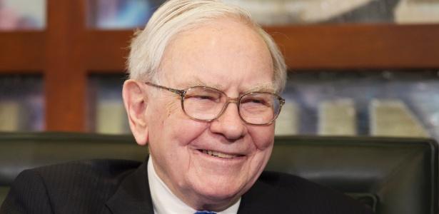 warren-buffett-bilionario-norte-americano-1370890396287_615x300