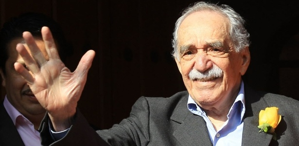 6mar2014---escritor-colombiano-gabriel-garcia-marquez-acena-sorridente-em-frente-a-sua-residencia-na-cidade-do-mexico-no-dia-do-seu-aniversario-de-87-anos-1394192431707_615x300.jpg
