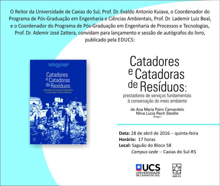 convite virtual CATADORES.jpg