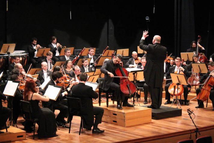 Galeria-Orquestra-33