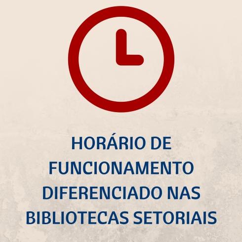 Biblioteca setorial de Carvi terá seu horário alterado (1).jpg