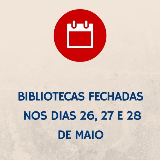 Bibliotecas fechadas nos dias 21, 22 e 23 de abril (2).jpg