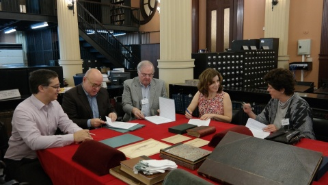 cobertura-2554-biblioteca-nacional-instituto-moreira-salles.jpg