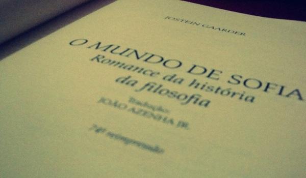 O-MUNDO-DE-SOFIA-LITERA-OK.jpg